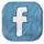 Sirowa facebook.com