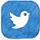 Sirowa twitter.com