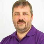 Dr.Hardijs Rozenfelds, anesteziologs-reanimatologs